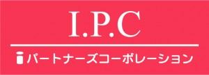 kawaisama2.jpg