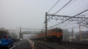 20131021_065943.jpg